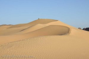 Reves-et-nature_Dune_1_Web
