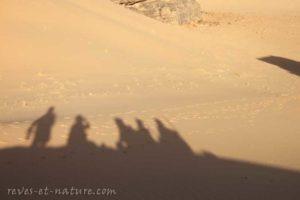 Reves-et-nature_Dune_3_Personnages_Ombre_Web
