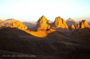 Reves-et-nature_Tassili_du_Hoggar_2_Web