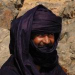 rêves-et-nature-randonnées-et-circuits-saharien-Khibba
